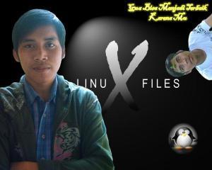 versi linux